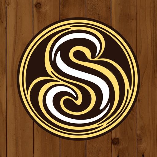 Saige Cafe