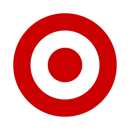 Target free software for iPhone and iPad