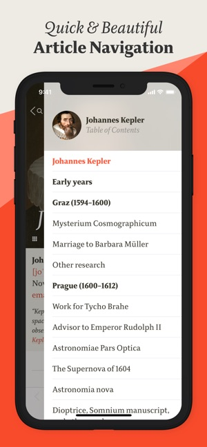 download imo app wiki