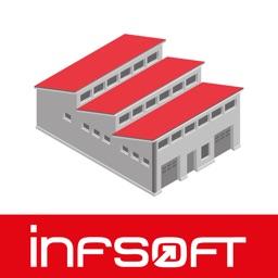 infsoft Maps