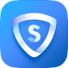 SkyVPN - Fast VPN Proxy Shield Reviews