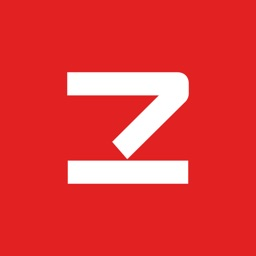 ZAKER - 时事头条新闻与本地热点资讯