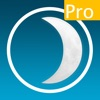 Timepassages Pro