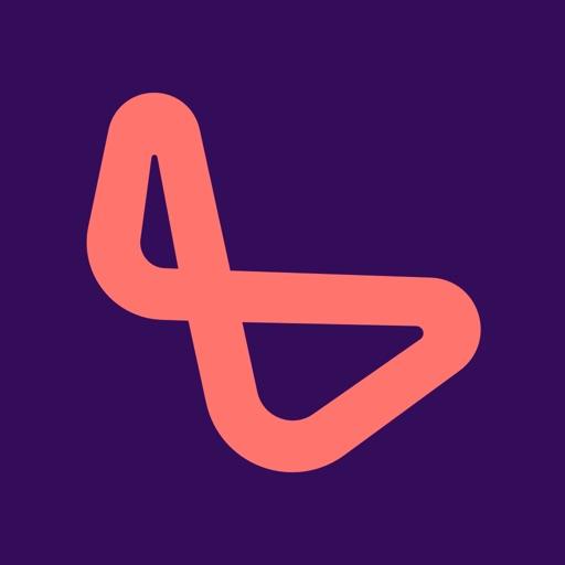 Loopset | Personal Finance