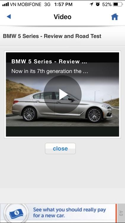 KBB.com-New & Used Car Prices screenshot-8