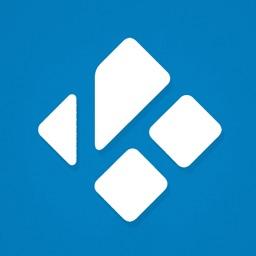Kodi App - Movies & TV Shows