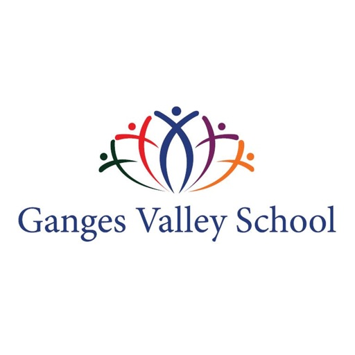 Ganges Valley Parent Portal