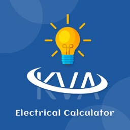 KVA Electric Calculator