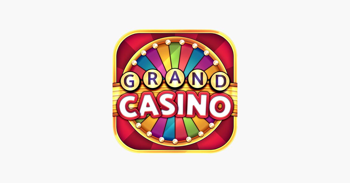 casino mit bonus guthaben