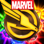 MARVEL Strike Force - RPG