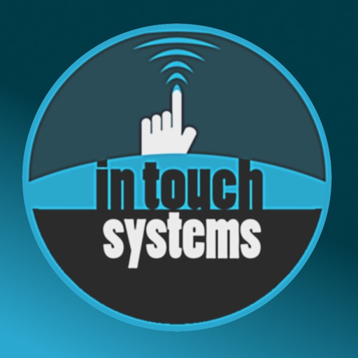 In Touch Systems POS