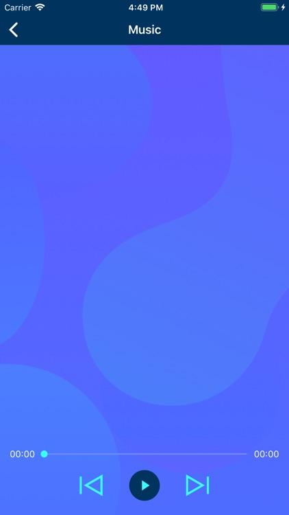 Beppi screenshot-4