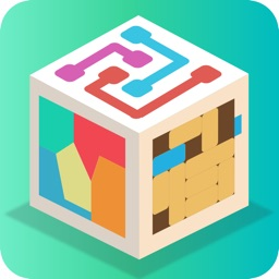 Puzzlerama -Puzzle Collection-