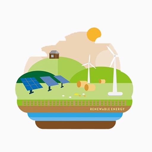 RenewableEnergyTL