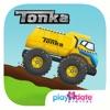 Tonka: Trucks Around Town - iPhoneアプリ