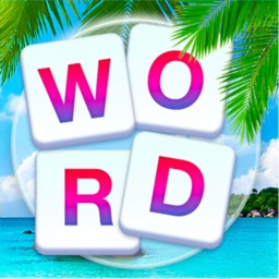Word Games - Word Search