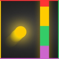 Codes for Color Dots Jump Free Hack