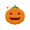 download Halloween Pack Stickers