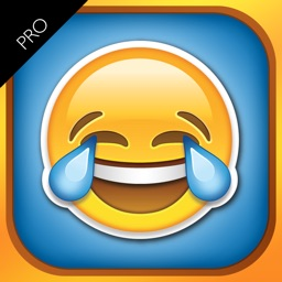 Animated Emoji Keyboard Pro