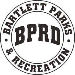 Bartlett Parks and Recreation