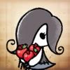 NIGHTMARE FARM - iPhoneアプリ