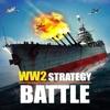 战舰猎杀:巅峰海战世界