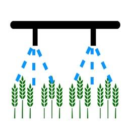 Pesticide Formulas