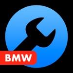 BMW Auto Parts