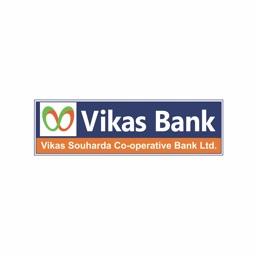 Vikas Bank Mobile Banking