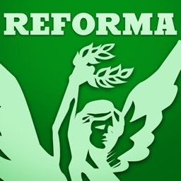 REFORMA (autodescargable)