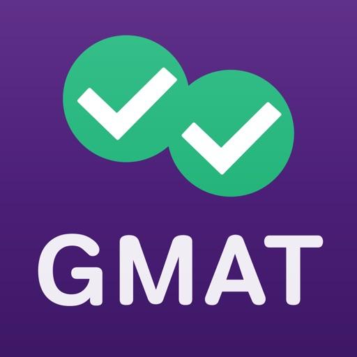 GMAT Prep & Practice