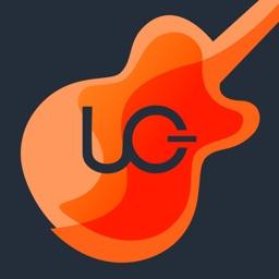 Uberchord: Learn Guitar Chords