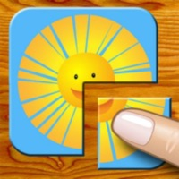Codes for Puzzles for kids : easy Hack