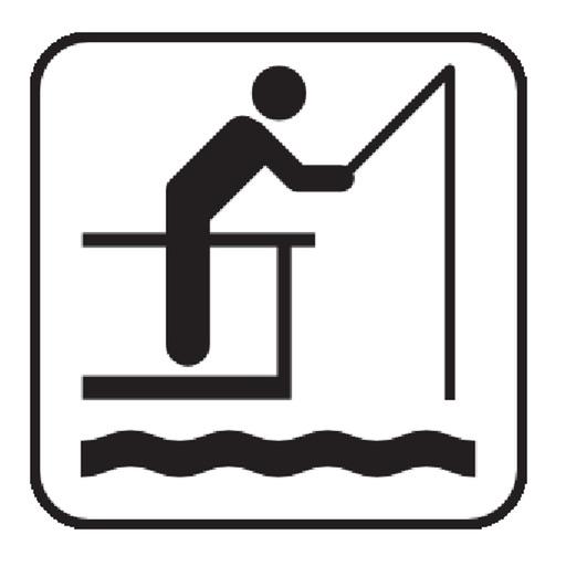Fishing Handbook