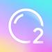 O2Cam - 呼吸する写真