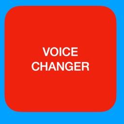 Change Voice - Voice Changer