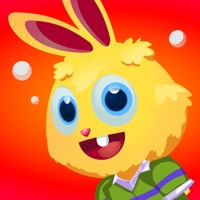 Codes for Toddler learning games for 3+ Hack