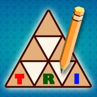 Codes for Tridoku Tri Sudoku Extreme Hack