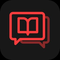Codes for Readdly - Best Chat Stories Hack
