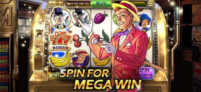 crazy money slot machine for sale