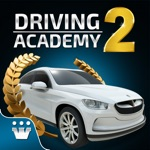 Driving Academy 2: Car Games