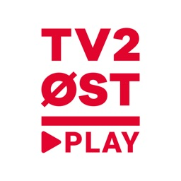 TV2 ØST Play