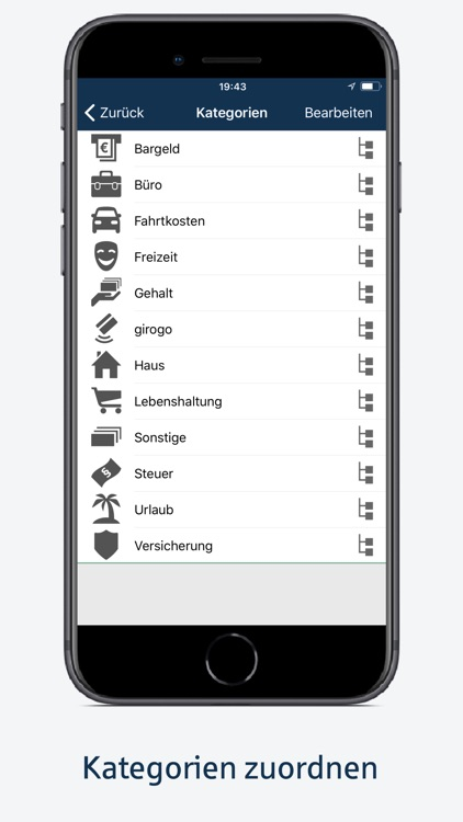 BW Mobilbanking screenshot-8