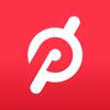 Peloton — Guided Workouts - Peloton Interactive, Inc.