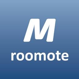 Mroomote