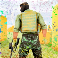 Codes for Paintball Arena Challenge Hack