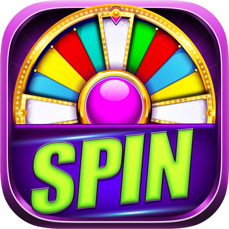 Casino Slots - House of Fun™ Hack Tool