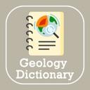 Geology Dictionary – Offline