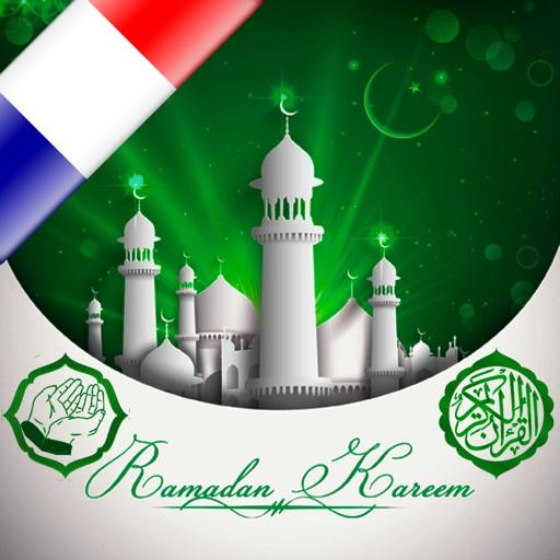 Ramadan 2020 : Français, Arabe