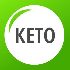 Keto diet & Ketogenic recipes ios app